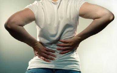 остеохондроз поясничного отдела лечение
