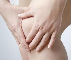 Что делать если мышцы после тренировки очень болят