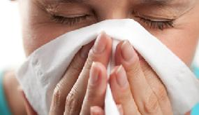 Лечение вазомоторного аллергического ринита