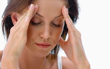 Вегето сосудистая дистония симптомы