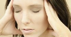 Чем лечить геморрой в домашних условиях у взрослых женщин