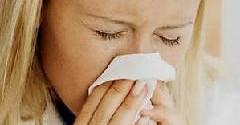 Ринит у взрослых — симптомы и лечение в домашних условиях