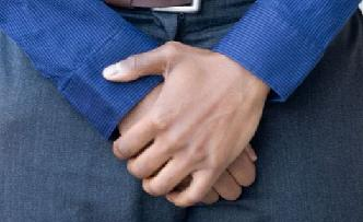 Снять боль при мочеиспускании при простатите