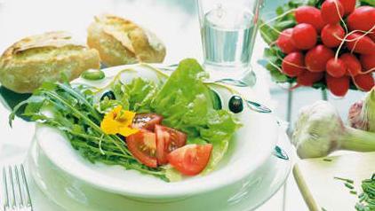 воспаление поджелудочной железы диета
