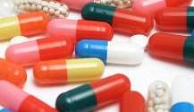 лекарства от простатита у мужчин