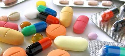 реактивный менингит лечение
