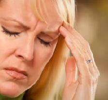 реактивный менингит симптомы