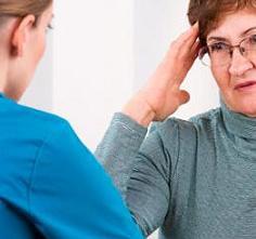 Можно ли вылечить атеросклероз сосудов головного мозга