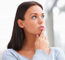 Гормональный сбой у женщин симптомы