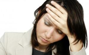 Повышенный гемоглобин симптомы
