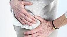 Почему возникает боль в тазобедренном суставе?