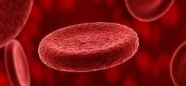 Почему в крови эритроциты понижены, что это значит?