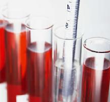 Какие бывает лейкоз крови