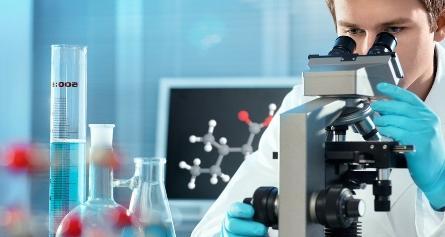 фибриноген в крови анализ