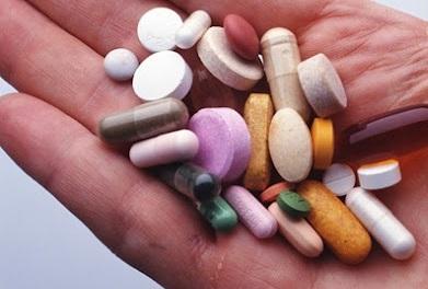 Аллергия на антибиотики причины
