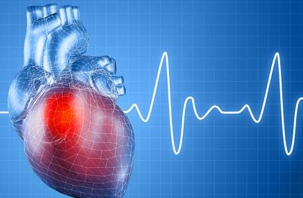 Аритмия сердца причины