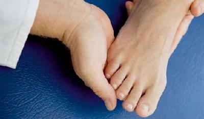 Лечение артрита мокрым обёртыванием