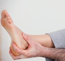 как успокоить боль от геморроя в домашних условиях