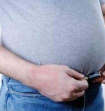 почему на ранних сроках беременности пучит живот
