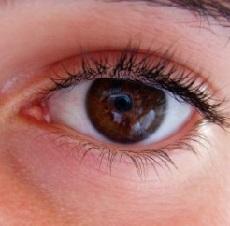 Что такое глазное давление симптомы
