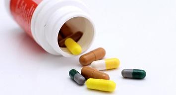 Дисбактериоз кишечника лекарства