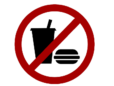 Дискинезия желчевыводящих путей диета
