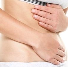 Дискинезия желчевыводящих путей: лечение, симтпомы