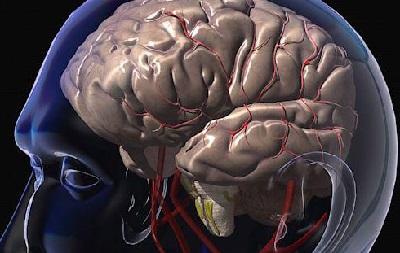 Сотрясение мозга лечение