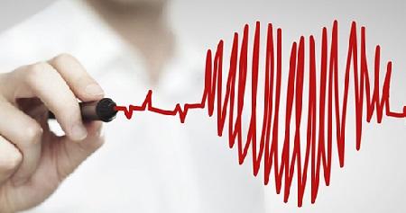 Хроническая сердечная недостаточность диагностика