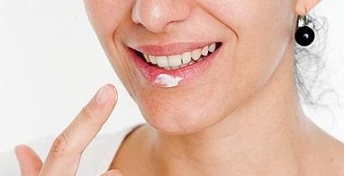 как выбрать мазь от герпеса на губах