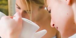 лечение гайморита без прокола дома