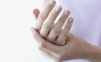 немеют руки лечение