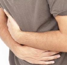 Какие симптомы заболевания