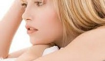 Поликистоз яичников: симптомы и лечение, прогноз беременности