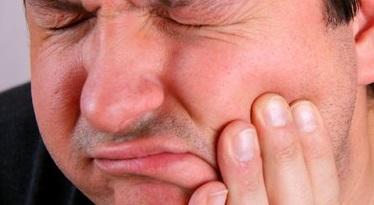 Периостит симптомы