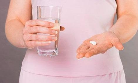 Синдром раздраженного кишечника лечение
