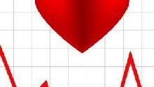 Тахикардия сердца — что это такое, и как лечить?