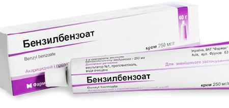 Чесоточный клещ у человека симптомы и лечение