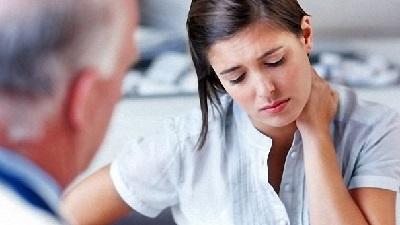 одышка при ходьбе лечение
