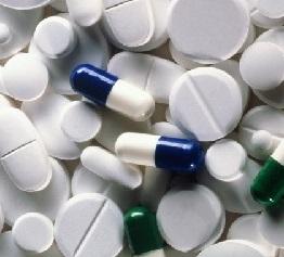 Уникальные данные об эффективных антибиотиках при гайморите у взрослых