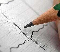 При мерцательной аритмии может ли разорвать сердце