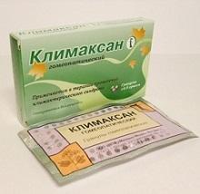 Таблетки при климаксе обзор популярных препаратов для женщин