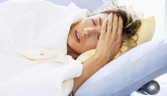 Повышение давления при климаксе у женщин симптомы и лечение